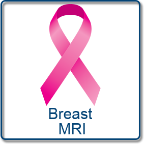 Breast-MRI-Button