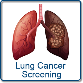 Lung-Cancer-Screening-Button