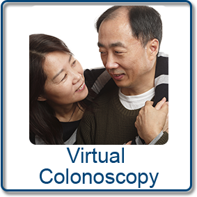 Virtual-Colonoscopy-Button